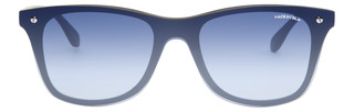 Sluneční brýle Made in Italia Černé CAMOGLI