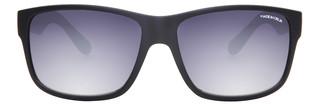 Sluneční brýle Made in Italia Černé VERNAZZA