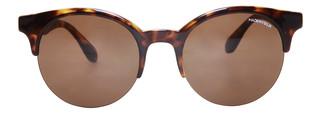 Sluneční brýle Made in Italia Hnědé PROCIDA