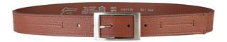 Pásek Gattinoni Hnědý C215061C204