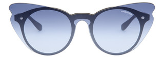 Sluneční brýle Made in Italia Černé GAETA