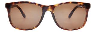 Sluneční brýle Made in Italia Hnědé POSITANO