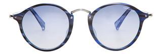 Sluneční brýle Made in Italia Modré LEUCA