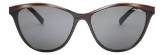Sluneční brýle Made in Italia Černé STROMBOLI