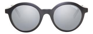 Sluneční brýle Made in Italia Šedé CORNIGLIA