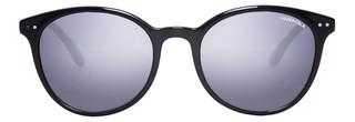 Sluneční brýle Made in Italia Černé POLIGNANO