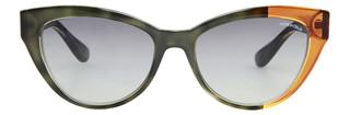 Sluneční brýle Made in Italia Černé FAVIGNANA