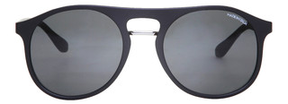 Sluneční brýle Made in Italia Černé TROPEA