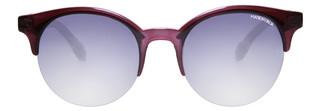 Sluneční brýle Made in Italia Růžové PROCIDA