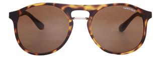 Sluneční brýle Made in Italia Hnědé TROPEA