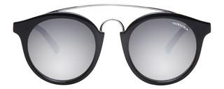 Sluneční brýle Made in Italia Černé LIGNANO