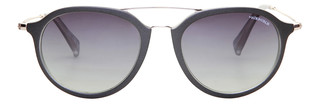 Sluneční brýle Made in Italia Šedé SIMIUS