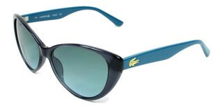 Sluneční brýle Lacoste Modré L3602S