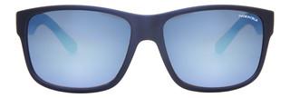 Sluneční brýle Made in Italia Modré VERNAZZA
