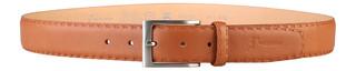Pásek Gattinoni Hnědý C215071C373