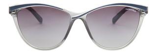 Sluneční brýle Made in Italia Modré STROMBOLI