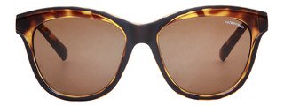 Sluneční brýle Made in Italia Černé ALGHERO