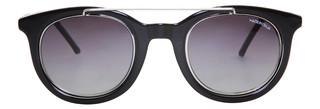 Sluneční brýle Made in Italia Černé SENIGALLIA