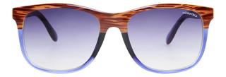 Sluneční brýle Made in Italia Modré POSITANO