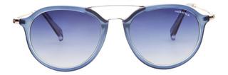 Sluneční brýle Made in Italia Modré SIMIUS