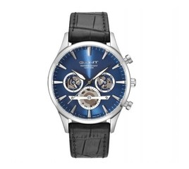 Hodinky Gant Modré RIDGEFIELD_GT