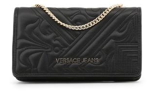 Kabelka Versace Jeans Černá E3VSBPZ3_70792