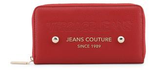 Peněženka Versace Jeans Červená E3VSBPS1_70789