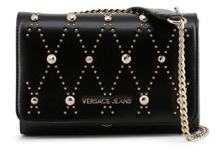 Kabelka Versace Jeans Černá E1HSBB20_70778