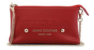 Kabelka Versace Jeans Červená E3VSBPS4_70789