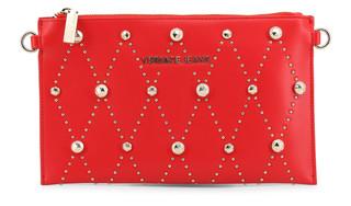 Kabelka Versace Jeans Červená E3VSBPE8_70778