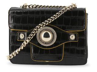 Kabelka Versace Jeans Černá E1VSBBO4_70788