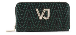 Peněženka Versace Jeans Černá E3VSBPI1_70784