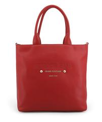 Taška Versace Jeans Červená E1VSBBS1_70789