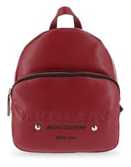 Batoh Versace Jeans Červený E1HSBB03_70808