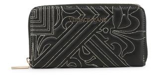 Peněženka Versace Jeans Černá E3VSBPZ1_70792