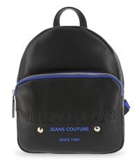 Batoh Versace Jeans Černý E1HSBB03_70808