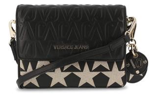 Kabelka Versace Jeans Černá E1VSBBH1_70782
