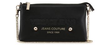 Kabelka Versace Jeans Černá E3VSBPS4_70789