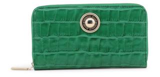 Peněženka Versace Jeans Zelená E3VSBPO1_70788