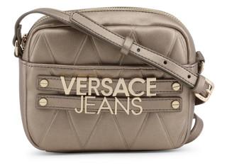 Kabelka Versace Jeans Hnědá E1VSBBL4_70712