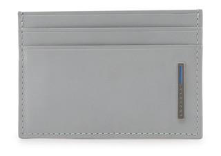 Pánská peněženka Piquadro Šedá PP906B2