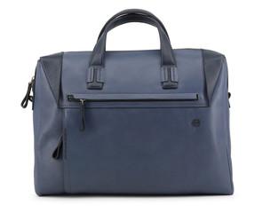Pánská Brašna Piquadro Modrá CA4255S94