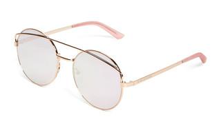 Sluneční brýle Guess Šedé GG1151