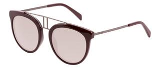 Sluneční brýle Balmain Červené BL2117S