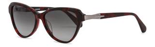 Sluneční brýle Balmain Červené BL2054C