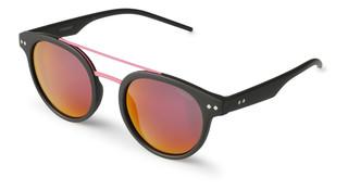 Sluneční brýle Polaroid Černé PLD6031S