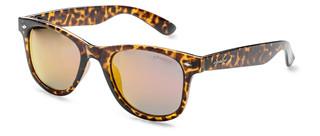 Sluneční brýle Polaroid Hnědé PLD6009S