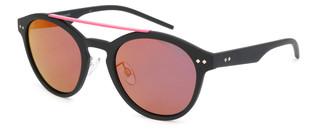 Sluneční brýle Polaroid Černé PLD6030FS