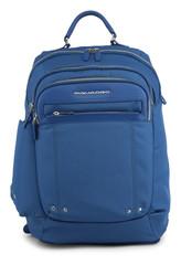 Pánský Batoh Piquadro Modrý OUTCA2961LK