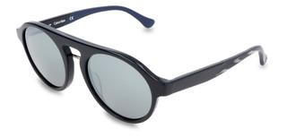 Pánské Sluneční brýle Calvin Klein Černé CK5926S